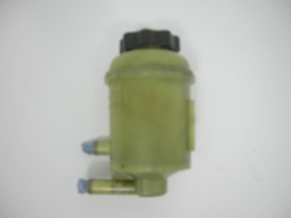 Ausgleichsbehälter Land Rover FREELANDER 1 LN QFX100251 1.8 Benzin 09-1999 Bild 1
