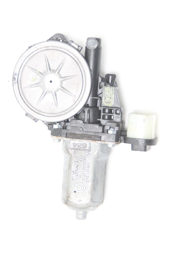 Fensterhebermotor Mitsubishi L 200 KB4T hinten links MN182354 DENSO AE0620402750