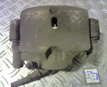 Bremssattel L  Mitsubishi Colt