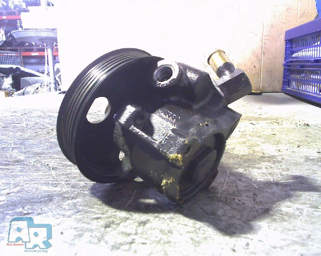Pumpe Servolenkung  Hbdea Ford Mondeo