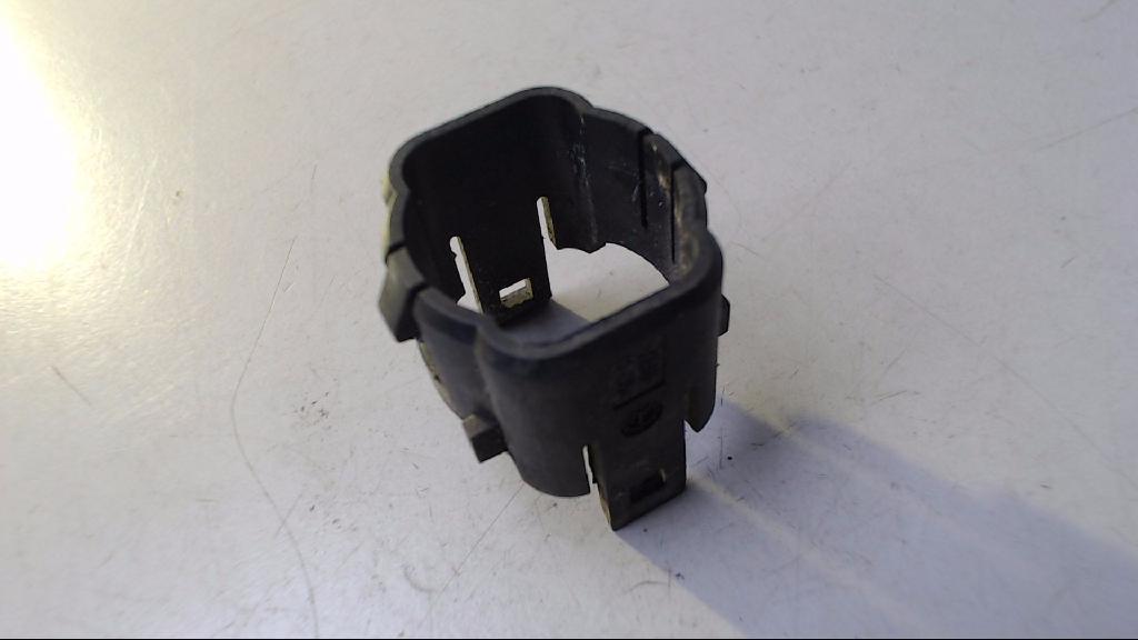 1X Halter Träger Pdc-sensor Parksensoren Hinten 09231003 1036025942 Farbe