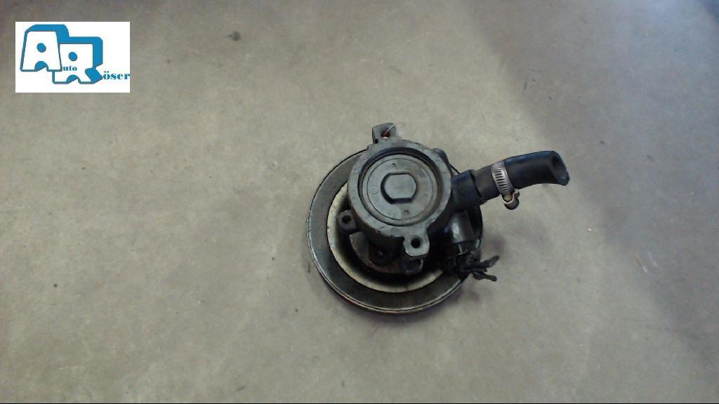 Pumpe Servolenkung   Fiat Tempra