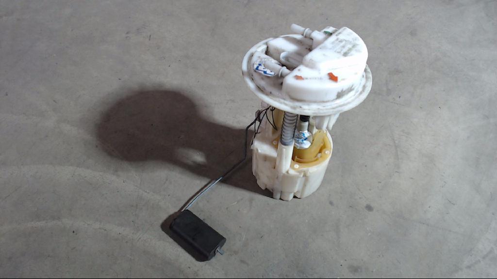 Kraftstoffpumpe Benzinpumpe Pumpe Hochdruckpumpe Bj 1999 Bild 1