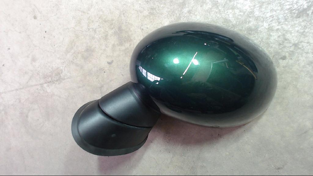 Aussenspiegel Spiegel Elektrisch Links C0174111 Mini Mini II