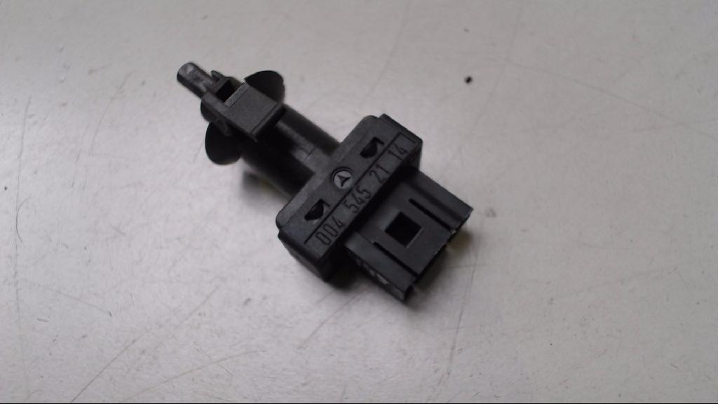Kupplungsschalter NEU KW GRA Schalter für Kupplungsbetätigung 510 314