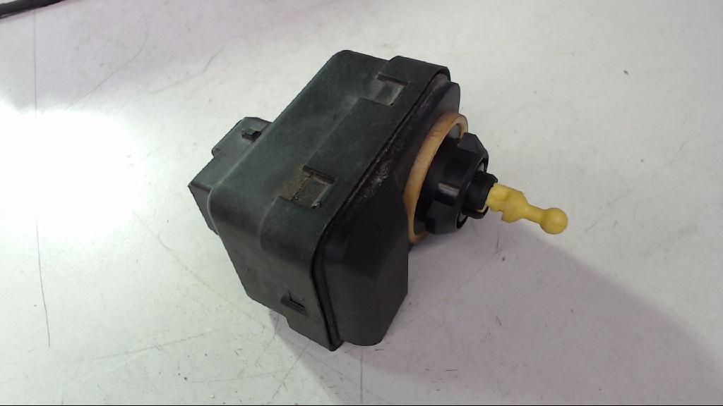 Stellmotor Leuchtweitenregulierung LWR Links  Fiat Marea
