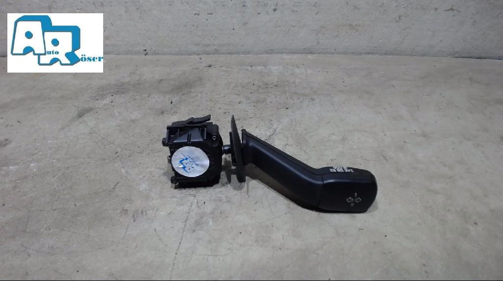 Blinkschalter/kombischalter  L 01100100 BMW 5ER