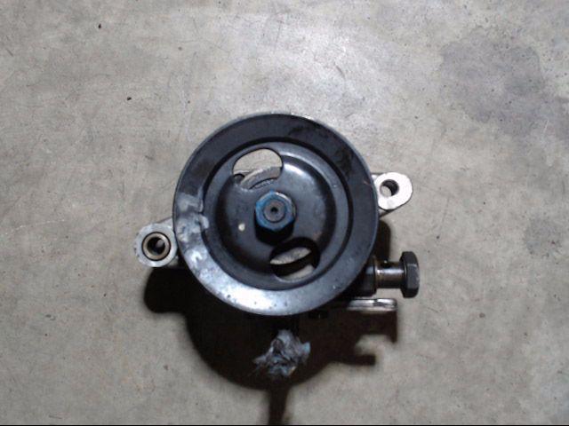 Pumpe Servolenkung Servopumpe YST-6 Fiat Marea