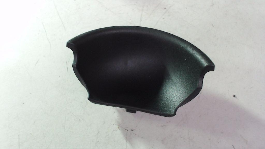 Abdeckung Kappe Verschraubung Türe Links 7419626 Mini Mini II