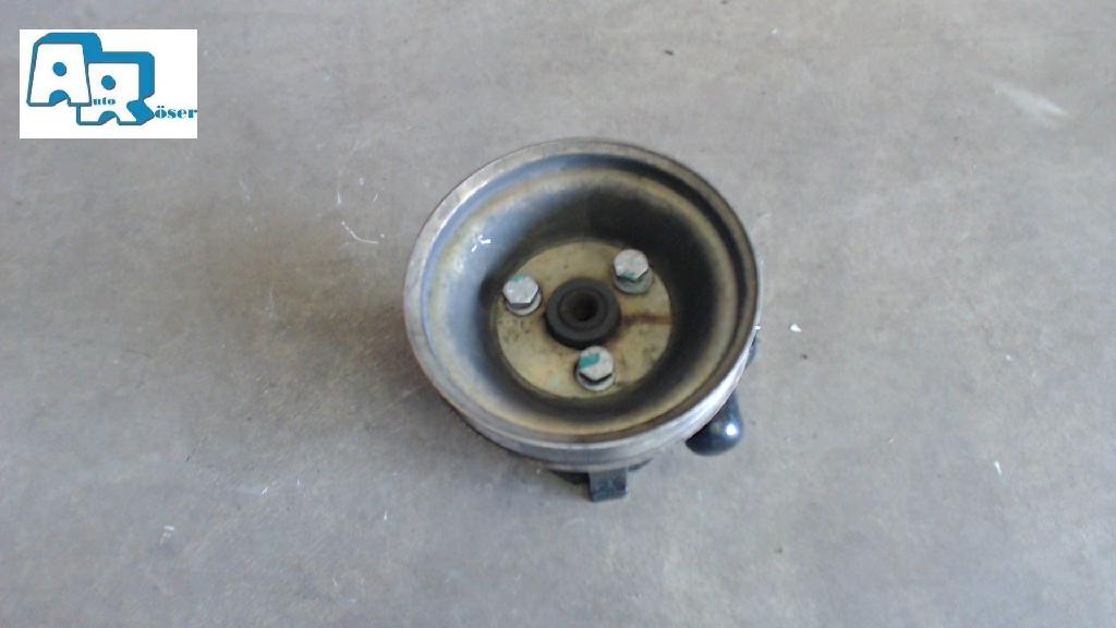 Pumpe Servolenkung  Fiat Bravo