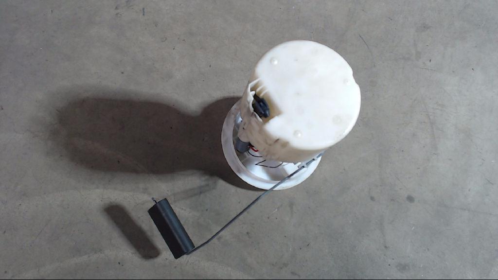 Kraftstoffpumpe Benzinpumpe Pumpe Hochdruckpumpe Bj 1999 Bild 4