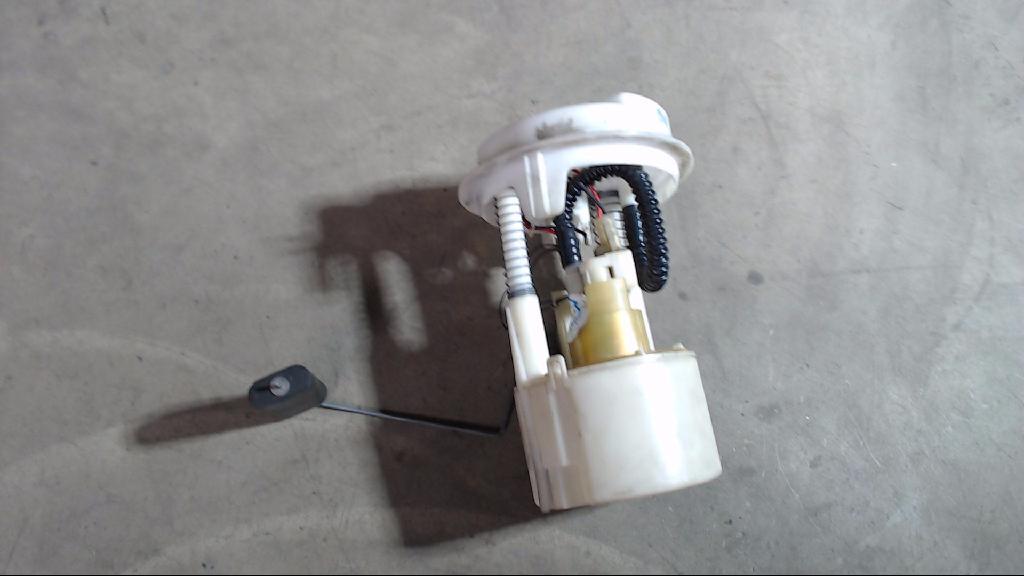 Kraftstoffpumpe Benzinpumpe Pumpe Hochdruckpumpe Bj 1999 Bild 3