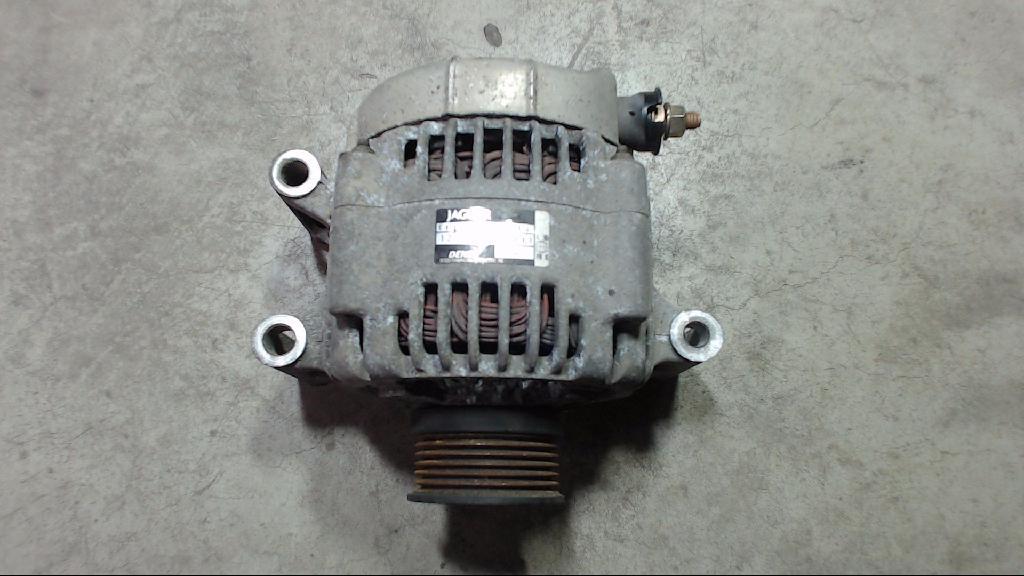 Lichtmaschine Lima Generator XR83-10300-BC Jaguar S Type