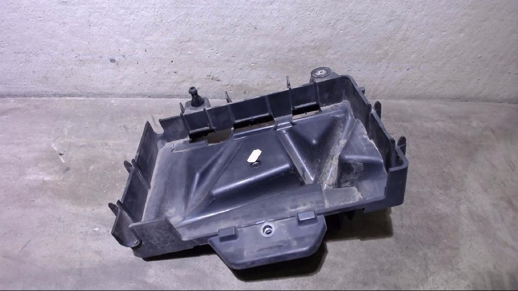 Batterie Träger 6Q0915331 VW Polo