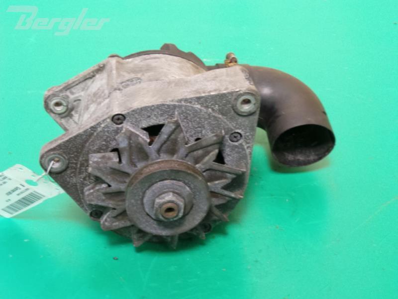 Generator 12311720591 BMW 5-Er (E34) (88-95) BJ: 1989