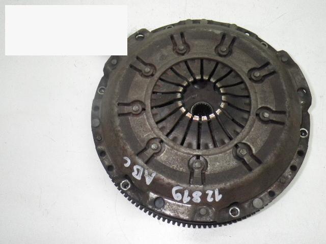 Kupplung komplett AUDI (NSU) A4 (8D2, B5) 2.6