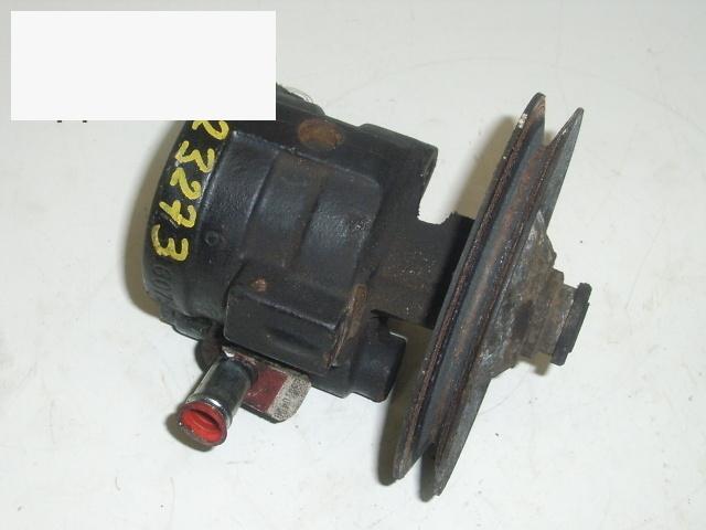 Pumpe Servolenkung RENAULT ESPACE II (J/S63_) 2.0 (J636)