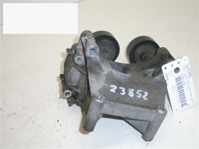 Halter Lichtmaschine BMW 3 (E46) 316 i 12311247646