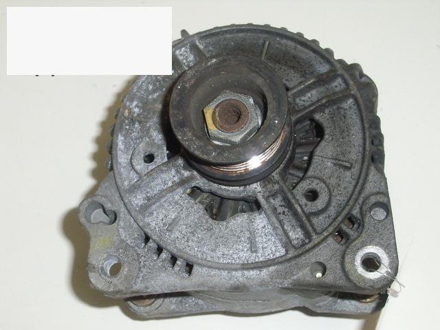 Lichtmaschine VW PASSAT Variant (3A5, 35I) 1.9 TDI 0123505011