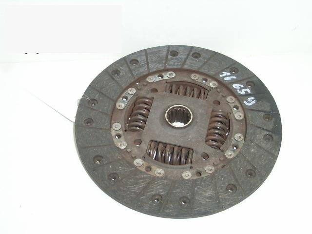 Schraubensatz für Schwungrad Schwungscheibe NEU LuK 411 0132 10