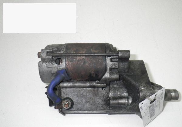Anlasser komplett CHRYSLER VOYAGER II (ES) 3.0 i 5227248
