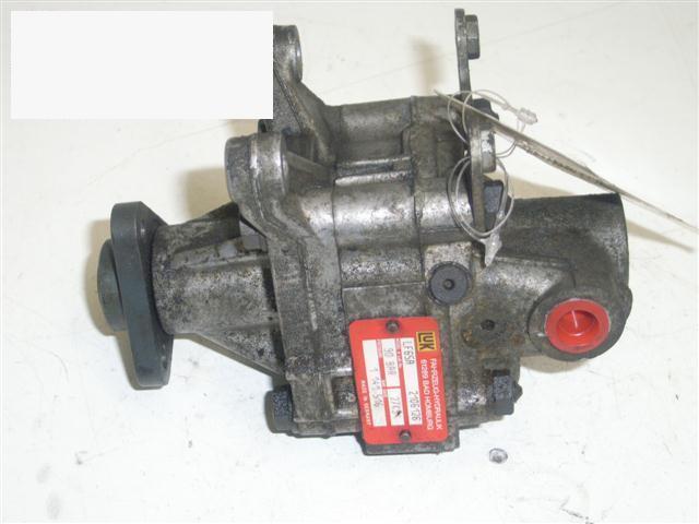 Pumpe Servolenkung BMW 3 (E36) 318 i 1141516