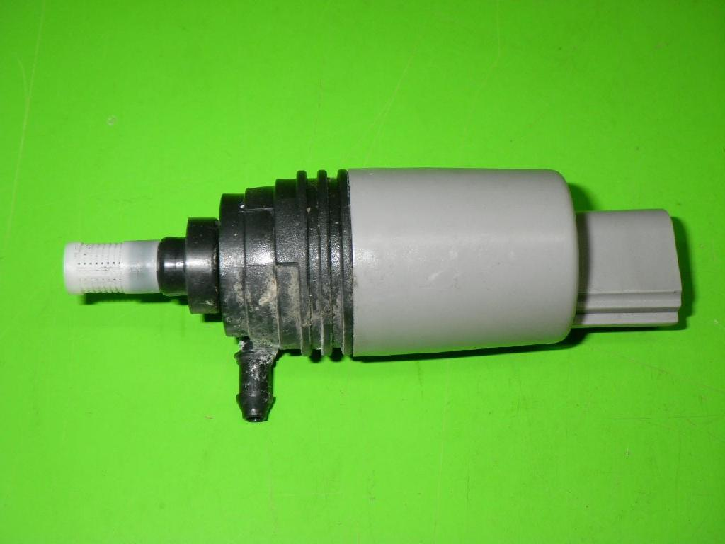Pumpe Scheibenwaschanlage BMW 3 (E90) 318 i 67126934159