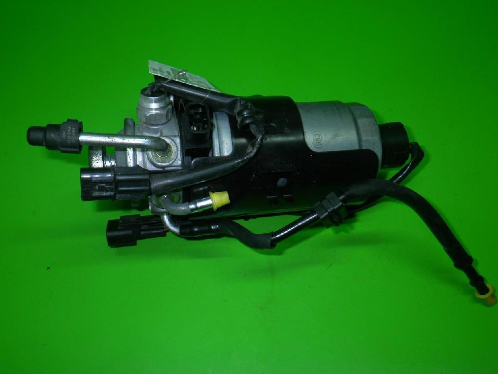 Kraftstofffilter HYUNDAI i20 (PB, PBT) 1.4 CRDi 31970-1J800