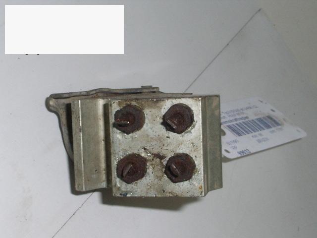 Bremskraftregler VW PASSAT Variant (3A5, 35I) 1.8 357612151