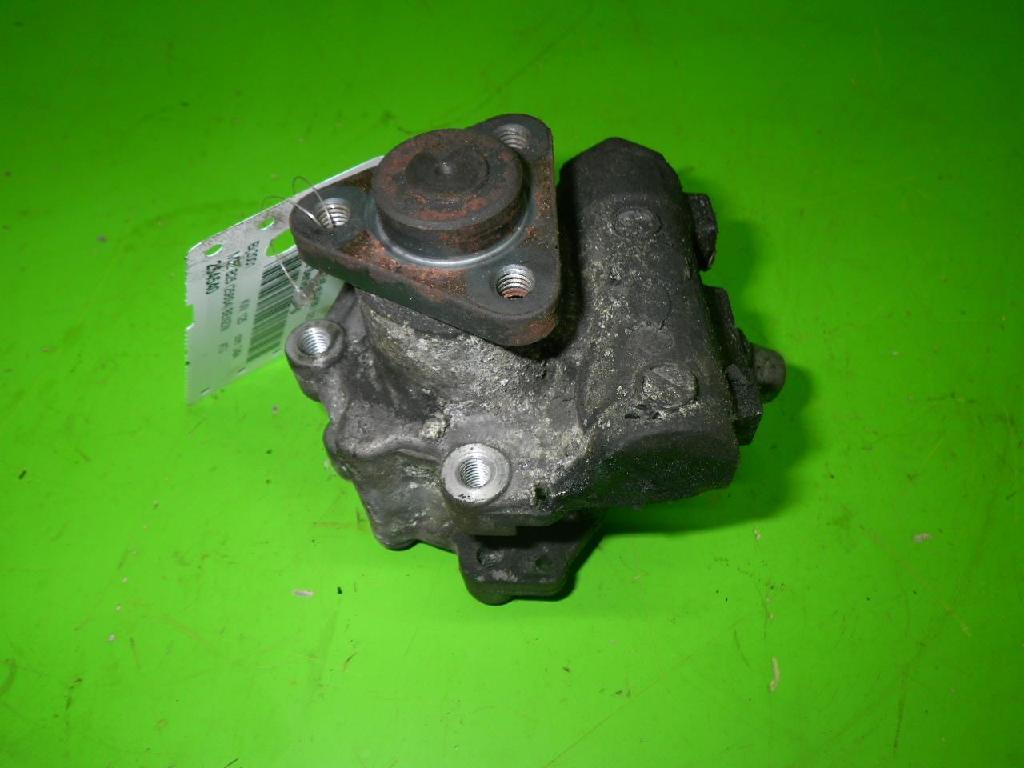 Pumpe Servolenkung BMW 3 Coupe (E46) 323 Ci 1094965