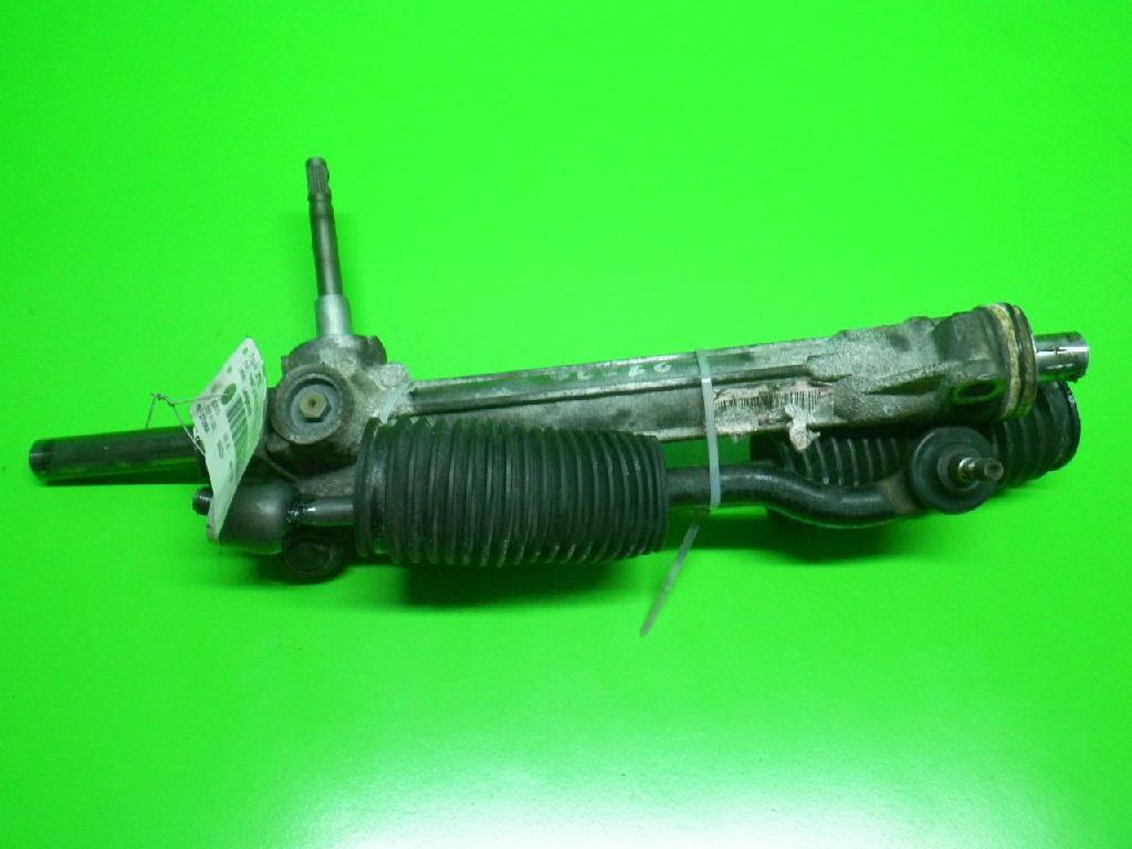 Lenkgetriebe FIAT PANDA (169_) 1.1 0051940137