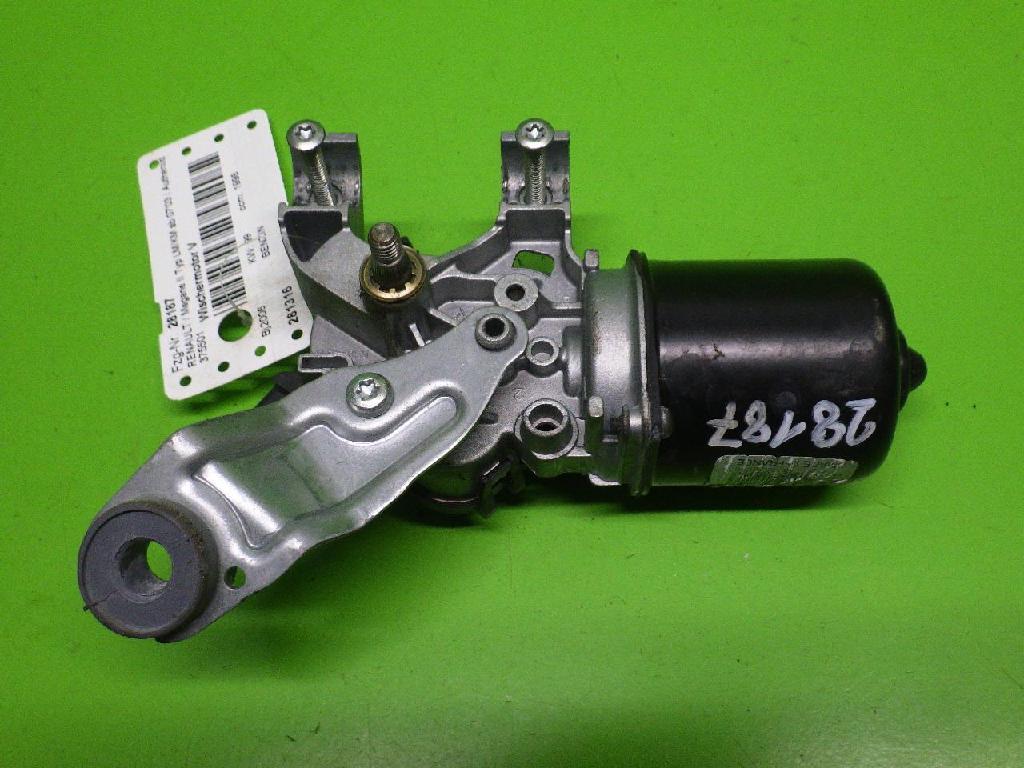 Wischermotor vorne RENAULT MEGANE II Grandtour (KM0/1_) 2.0 8200036921