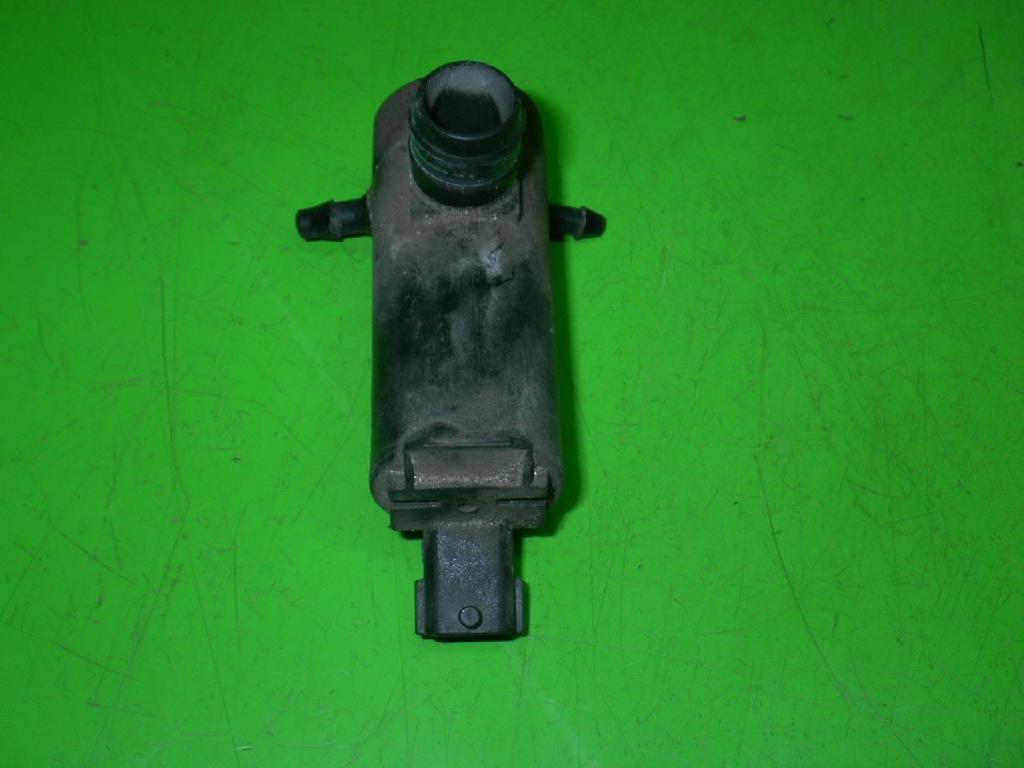 Pumpe Scheibenwaschanlage SAAB 9-3 (YS3D) 2.0 Turbo 4674230