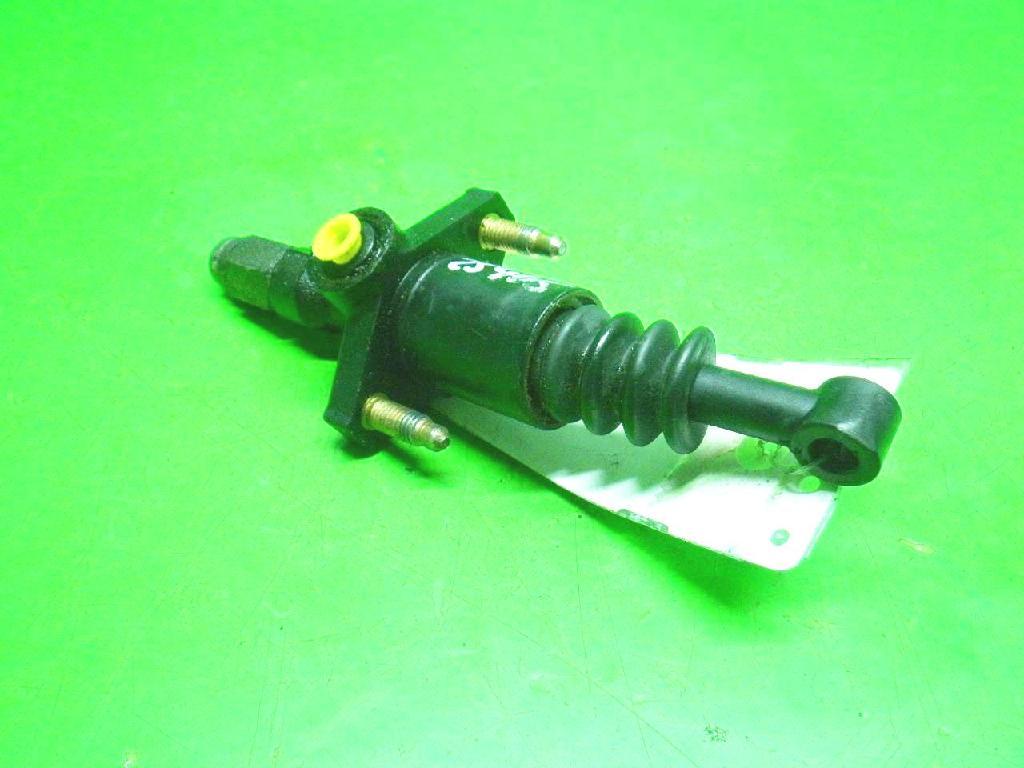 Kupplungsgeberzylinder MERCEDES-BENZ A-KLASSE (W168) A 140 (168.031, 168.131) 1682900412