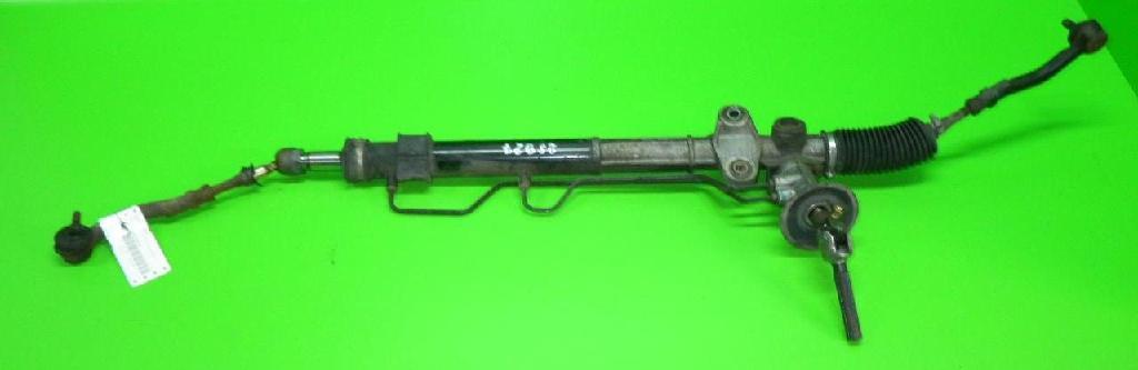 Lenkgetriebe KIA MAGENTIS (GD) 2.0 57700-3800