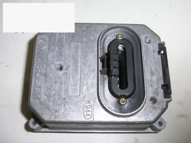 Relais Wisch/Wasch FORD GALAXY (WGR) 2.0 i 7M0906015