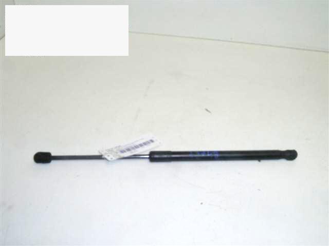 Gasdruckfeder hinten links SUZUKI SWIFT III (MZ, EZ) 1.3