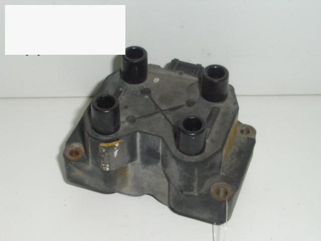 Zündmodul ALFA ROMEO 155 (167) 1.8 T.S. Sport (167.A4A, 167.A4C, 167.A4E) 0221503407