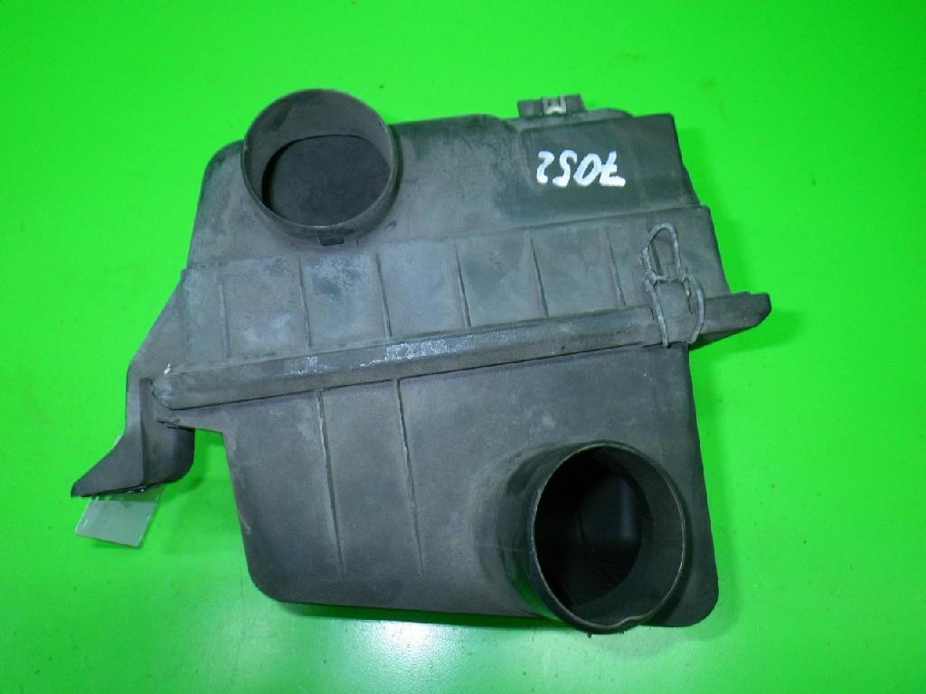 Luftfilter FORD ESCORT V Kombi (GAL, AVL) 1.8 D 91FF - 9600 - AC