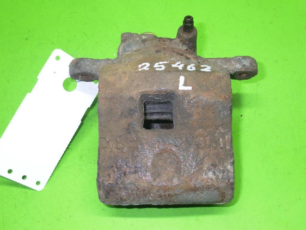 Bremssattel vorne links MAZDA 323 F VI (BJ) 1.5 16V