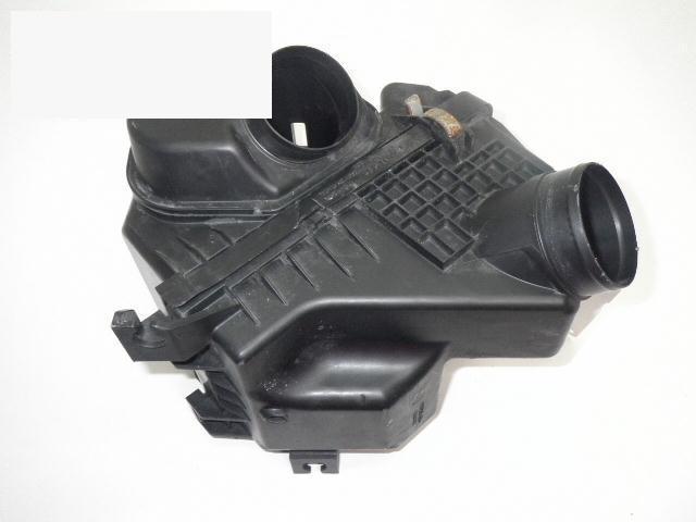 Luftfilter komplett HONDA CR-V III (RE) 2.0 i 4WD