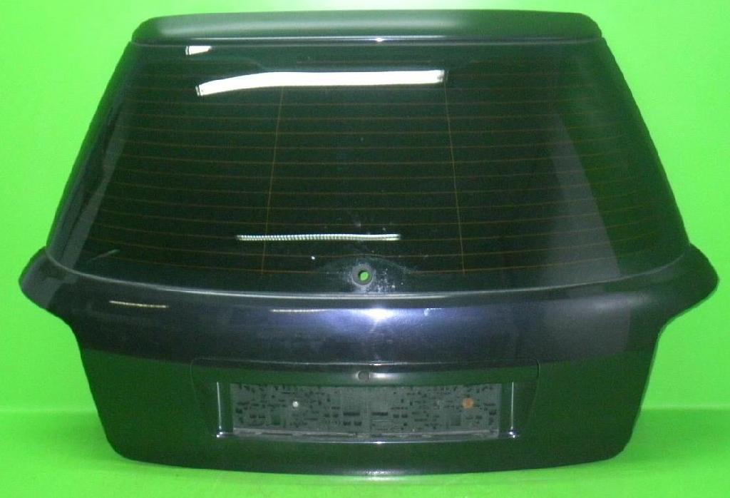 Hecktür AUDI (NSU) A4 Avant (8D5, B5) 1.6