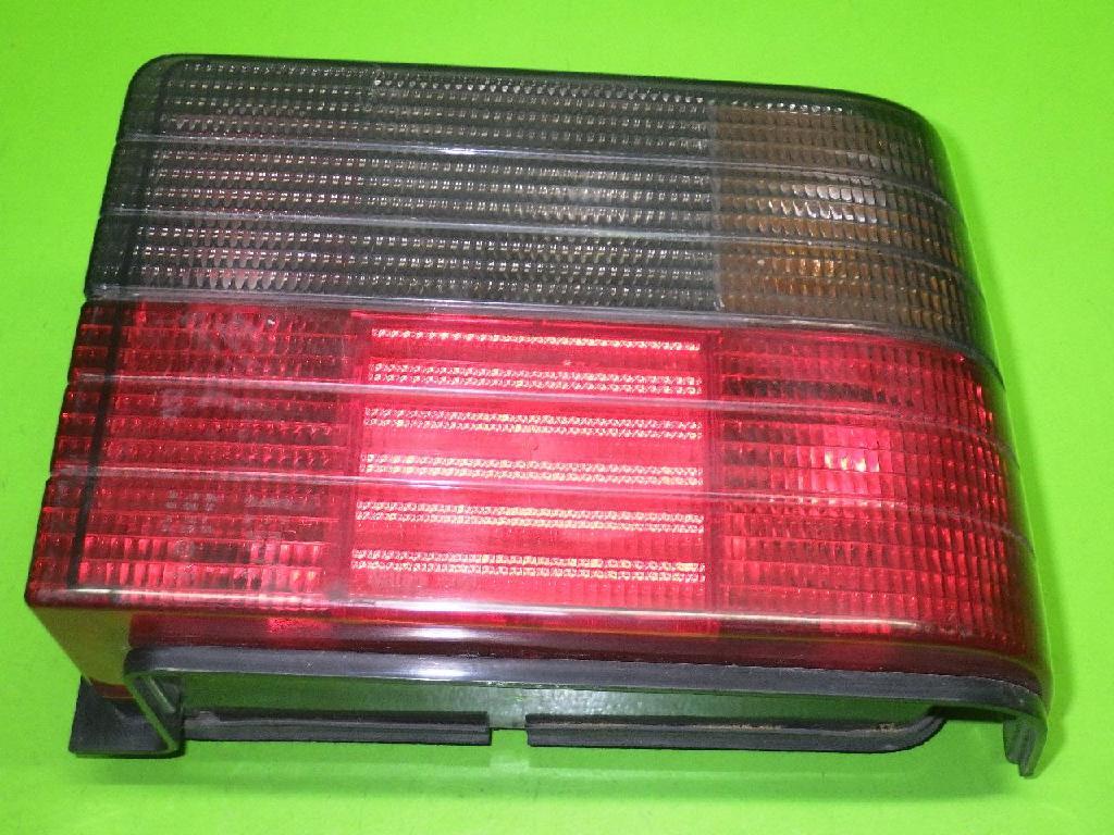 Schlussleuchte rechts komplett CITROEN BX (XB-_) 19 GTi 2179