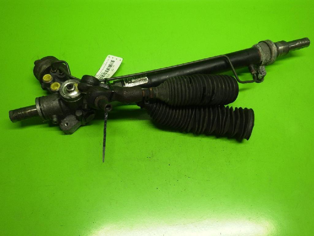 Lenkgetriebe AUDI (NSU) A4 (8D2, B5) 1.9 TDI 8D1422072Q