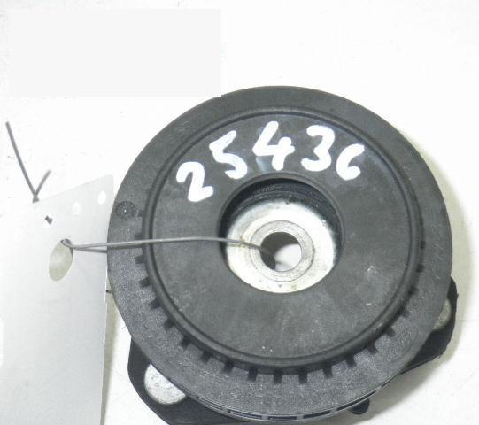 Federbeinlager vorne links oben FORD FUSION (JU_) 1.4 2S61-3K099-AC