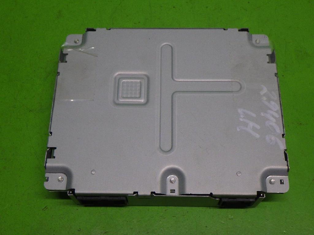 Steuergerät Klimaanlage OPEL INSIGNIA B Grand Sport (Z18) 2.0 CDTi (68) DW237400-0511