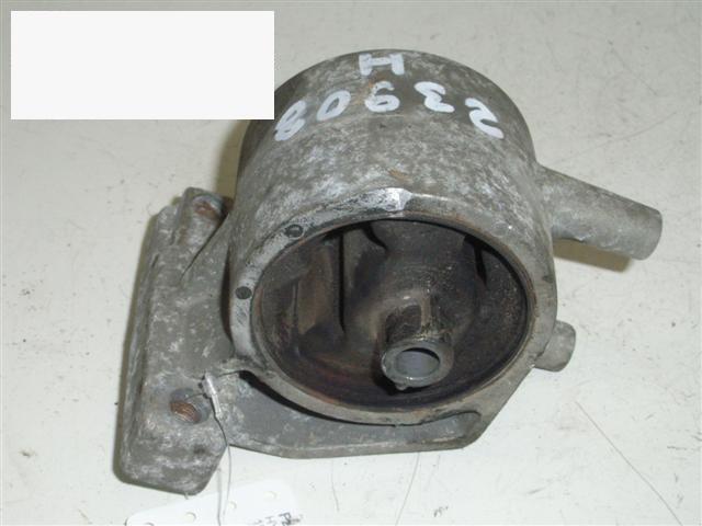 Schwingungsdämpfer Motor HYUNDAI GETZ (TB) 1.3 i 21830-1C270