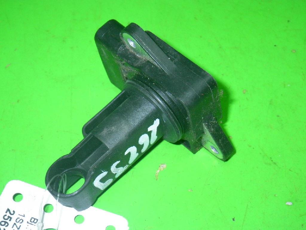 Luftmassenmesser TOYOTA YARIS (_P1_) 1.0 (SCP10_) 222040J010