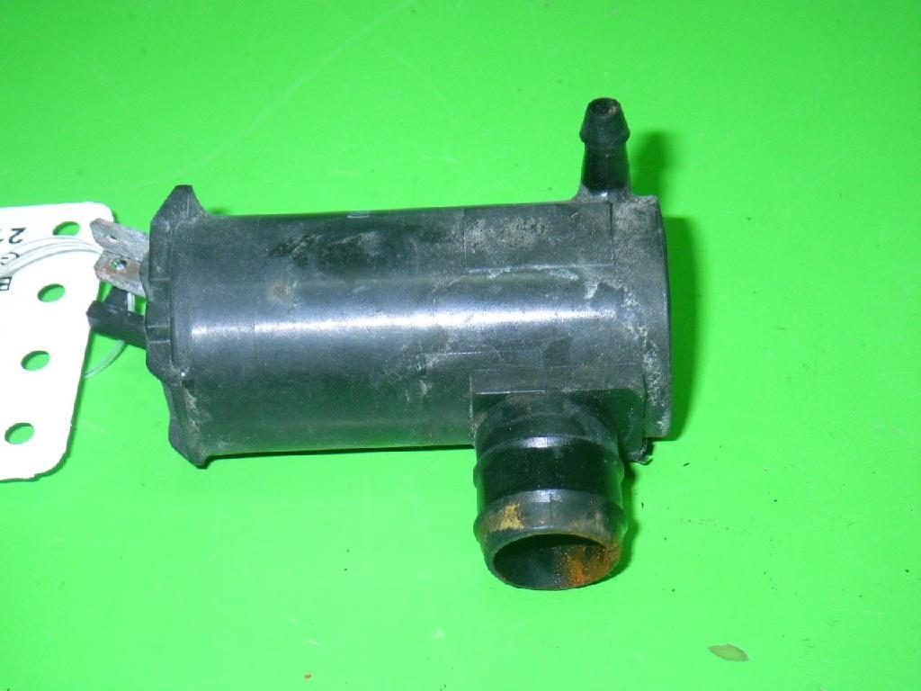 Pumpe Scheibenwaschanlage vorne SUZUKI BALENO Schrägheck (EG) 1.3 i 16V 060210-1480