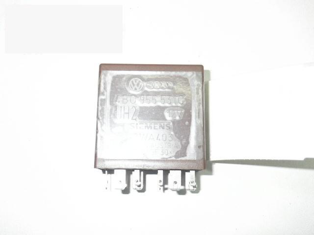 Relais Wisch/Wasch VW GOLF IV (1J1) 2.3 V5 4B0955531C